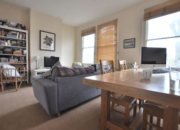 Thumbnail 2 bed flat to rent in Lauriston Road, Victoria Park