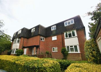Thumbnail 1 bed flat to rent in St. Georges Road, Farnham