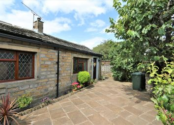 Thumbnail 2 bed semi-detached bungalow for sale in Beacon Road, Bradford