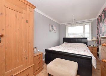 2 bed maisonette for sale in Glidden Close, Portsmouth, Hampshire PO1