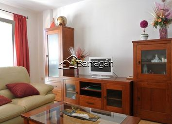Thumbnail 3 bed apartment for sale in Juventud, Puerto Del Rosario, Fuerteventura, Canary Islands, Spain