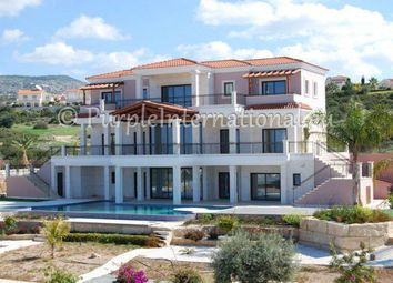 Thumbnail 5 bed villa for sale in Sea Caves Ave, Peyia, Cyprus