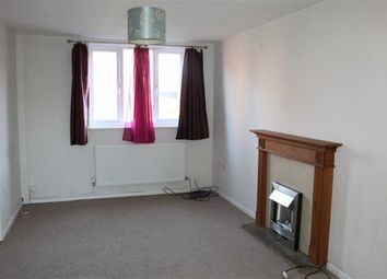 Thumbnail 3 bedroom terraced house to rent in Lilac Court, Swindon