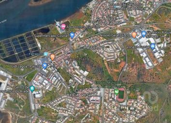 Thumbnail Land for sale in Estômbar E Parchal, Lagoa (Algarve), Faro