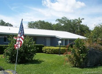 Thumbnail 3 bed property for sale in 15420 Sw 72nd Ave, Palmetto Bay, Florida, 15420, United States Of America