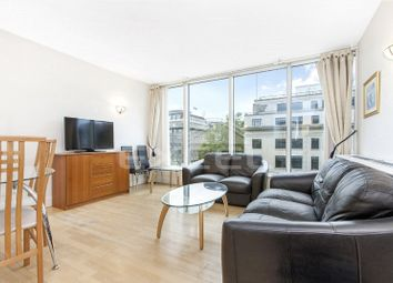 Thumbnail 2 bed flat to rent in Marathon House, 200 Marylebone Road, Marylebone