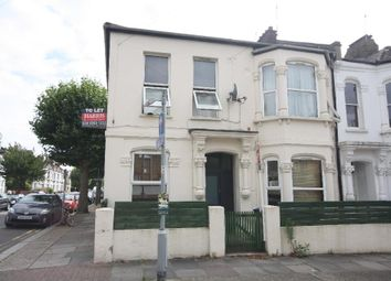 Thumbnail 1 bedroom flat to rent in Berens Road, London