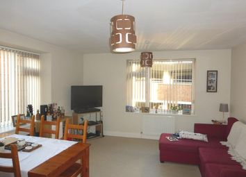 Thumbnail 1 bed flat for sale in Park Place, Horsham