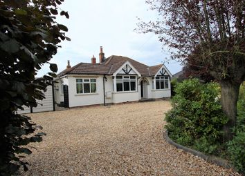 Thumbnail 2 bed bungalow for sale in Alford Road, Bilsby, Alford