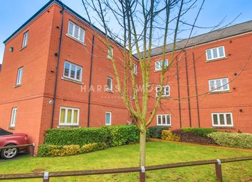 2 bed flat for sale in Springham Drive, Colchester CO4