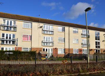 2 bed flat for sale in Fane Drive, Berinsfield, Wallingford OX10