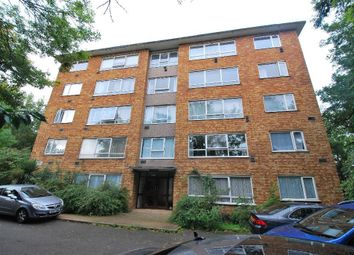 Thumbnail 3 bed flat for sale in Fairlight Court, Oldfield Lane South, Greenford