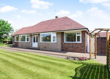 Thumbnail 3 bed detached bungalow for sale in Belmont Street, Birkdale, Southport