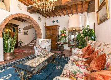 Thumbnail 6 bed country house for sale in S.P. 408, Gaiole In Chianti, Siena, Italy