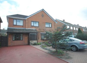 Thumbnail Room to rent in Sutton Road, Shrewsbury