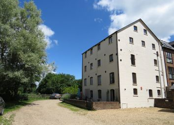 The Granary, Bickton, Fordingbridge SP6. 3 bed penthouse