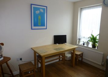 Thumbnail Room to rent in Edgware, Middlesex
