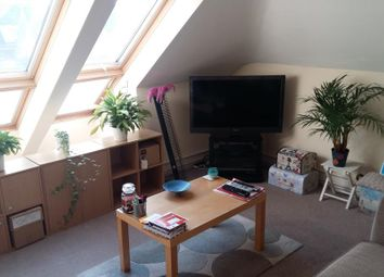 2 bed flat to rent in 14 Oakfield Mews, Oakfield Street, Roath, Cardiff, South Wales CF24