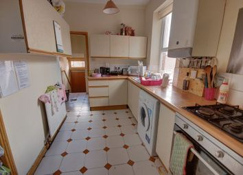 Thumbnail 5 bed flat for sale in Forsyth Road, Jesmond, Newcastle Upon Tyne