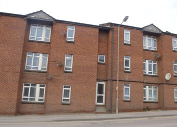 Thumbnail 2 bedroom flat for sale in Shails Lane, Trowbridge