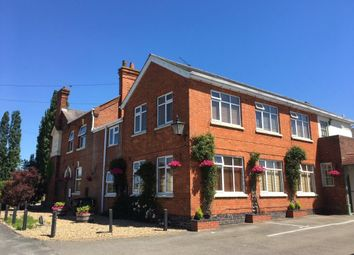 Thumbnail 1 bed property to rent in Main Street, Willoughby, Rugby
