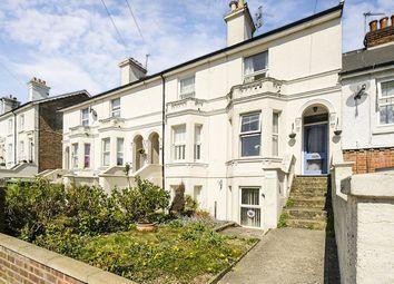 Thumbnail 1 bed flat to rent in Queens Road, Tunbridge Wells