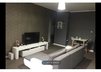 Thumbnail 2 bed flat to rent in Briercliffe Road, Burnley