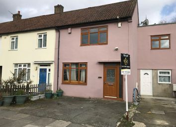 3 bed terraced house to rent in Corelli Road, Blackheath SE3