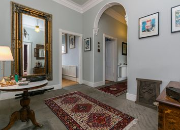 Thumbnail 3 bed flat for sale in Dundas Street, Edinburgh