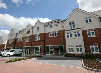 Thumbnail 2 bed flat to rent in Englefield Place, Woodlands Avenue, Earley