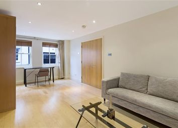 Thumbnail 2 bed flat to rent in Queen's Gate Mews, London