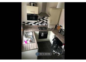 Thumbnail 2 bed terraced house to rent in Haden Street, Sheffield