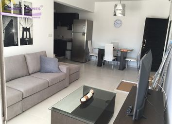 Thumbnail 1 bed apartment for sale in Kapsalos, Limassol (City), Limassol, Cyprus