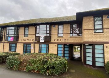 Thumbnail Office to let in 10 Signet Court, Cambridge