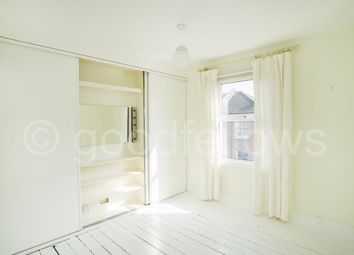 Thumbnail 2 bedroom property to rent in Harold Road, Sutton