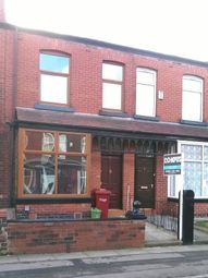 Thumbnail 5 bedroom terraced house to rent in Hilden Street, Bolton