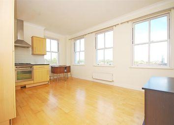 Thumbnail 2 bed flat to rent in Queens Road, Twickenham