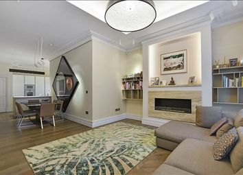 Thumbnail Property for sale in Queen's Gate, London