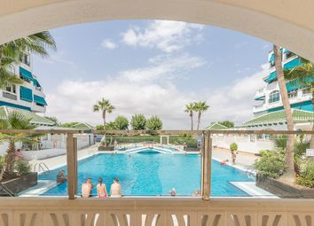 Thumbnail 1 bed apartment for sale in Torrevieja, Costa Blanca South, Costa Blanca, Valencia, Spain