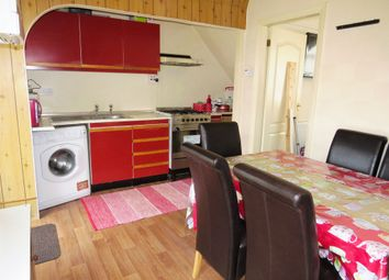 Thumbnail 3 bed terraced house for sale in Briardale Road, Heaton, Bradford