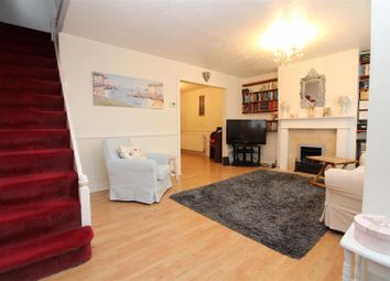 Thumbnail 3 bed property for sale in Denham Avenue, Coventry