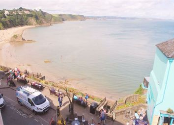 Thumbnail 1 bed flat to rent in Ashley House, Tenby, Pembrokeshire
