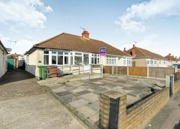 Thumbnail 2 bedroom bungalow for sale in Abbotts Walk, Bexleyheath
