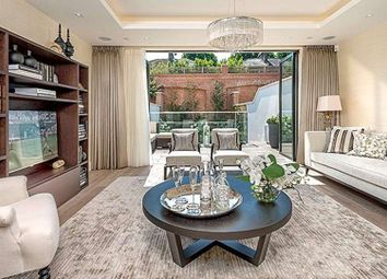 5 bed property for sale in Farm Lane, London SW6