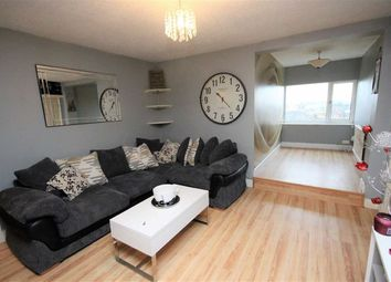 Thumbnail 2 bed flat for sale in Dover Street, Old Town, Swindon