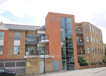 Thumbnail 2 bedroom property to rent in High Road, Woodford Green