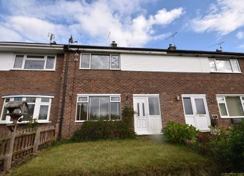 Thumbnail 2 bed property to rent in Parker Drive, Farndon, Chester