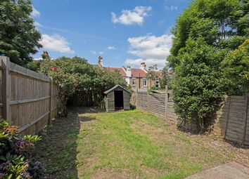 3 bed terraced house for sale in Howarth Road, London SE2