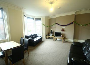 Thumbnail 7 bed shared accommodation to rent in 75Pppw - Simonside Terrace, Heaton