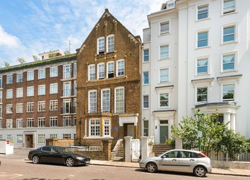 Thumbnail 3 bed flat for sale in Hyde Park Gate, Knightsbridge, London